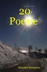 20 Poesie