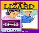 Lizzie's Lizard Set(Level 4)