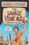 The Savage Stone Age