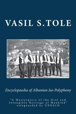 Encyclopaedia of Alb...