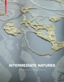 Intermediate Natures