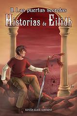 Historias de Eilidh II
