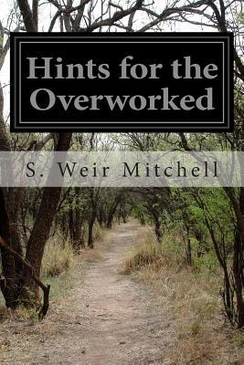 Hints for the Overworked