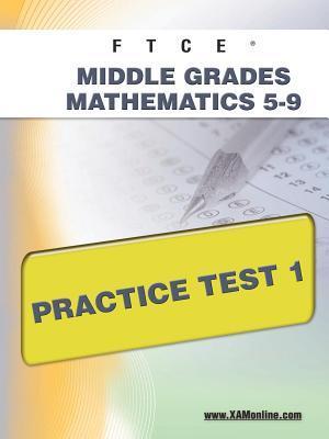 FTCE Middle Grades M...