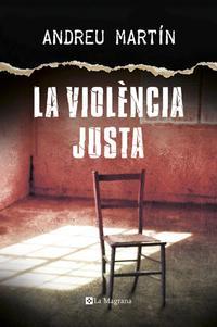 La violència justa