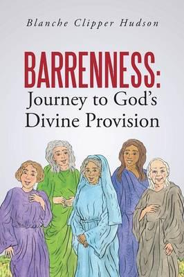 Barrenness