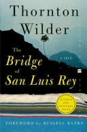 The Bridge of San Lu...