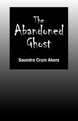The Abandoned Ghost