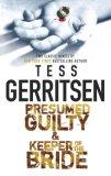 Presumed Guilty & Ke...