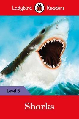 Sharks – Ladybird ...