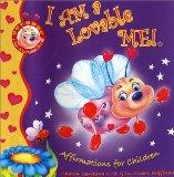 I AM a Lovable ME!