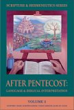 After Pentecost: Lan...
