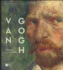 Van Gogh: l'uomo e la terra