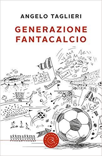Generazione fantacalcio