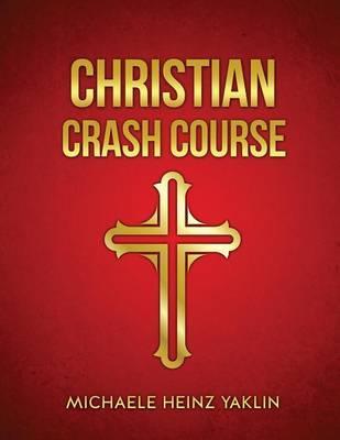 Christian Crash Course