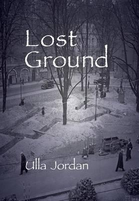 Lost Ground