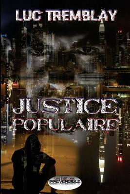 Justice Populaire