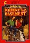 Johnny's in the Basement