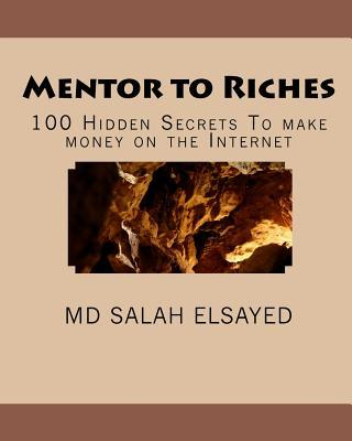 Mentor to Riches
