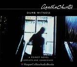 Dumb Witness: Comple...