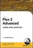 Flex 2 Advanced