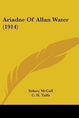 Ariadne of Allan Water (1914)