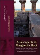 Alla scoperta di Margherita Hack