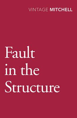 Fault In The Structure