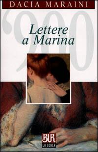 Lettere a Marina