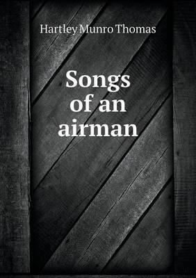 Songs of an Airman