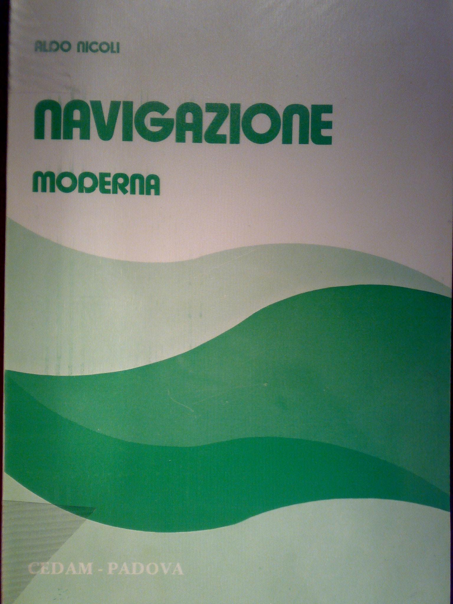 Navigazione vol. 2