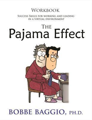 The Pajama Effect Workbook