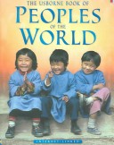 Peoples of the World...