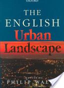 The English Urban Landscape