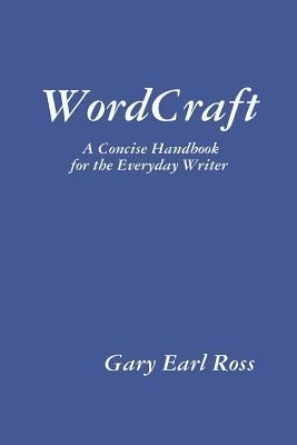 WordCraft