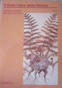 Il gran libro della natura