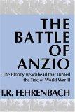 The Battle of Anzio