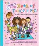 The Miss O & Friends Book of Fabulous Fun