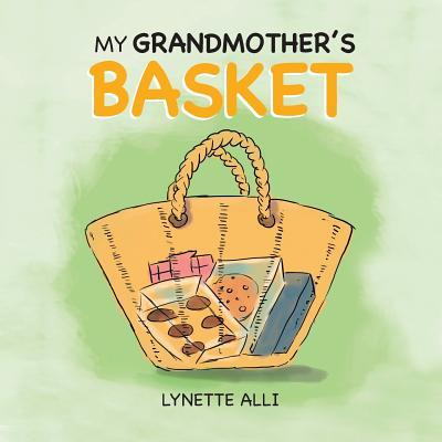 My Grandmother's Basket