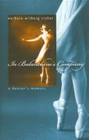 In Balanchine's Company