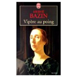 Vipere au Pong - Book and Five Audio Compact Discs