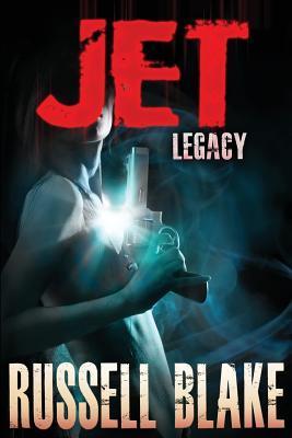 JET Legacy