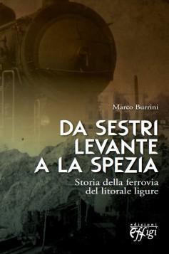 Da Sestri Levante a La Spezia