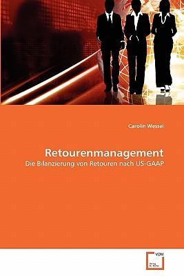 Retourenmanagement