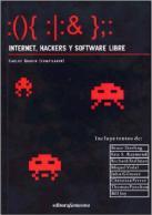 Internet, hackers y ...