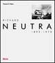 Richard Neutra (1892-1970)