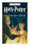 Harry Potter eta her...