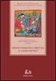 Medioevo romanzo e orientale