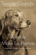 Animals Make Us Huma...