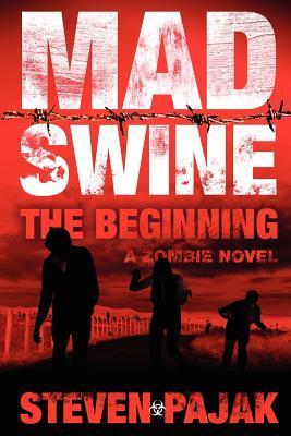 Mad Swine